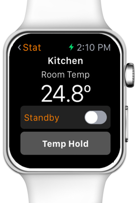 Apple_Watch 277x400 elektronikanamams lt neokit solutions HR Diagram at edmiracle.co
